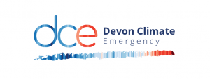 Devon Climate Change Emergency