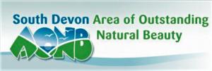 'Wait A Minute' – South Devon AONB Partnership Committee