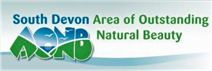 'Wait A Minute' – South Devon AONB Partnership Committee