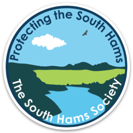 The South Hams Society