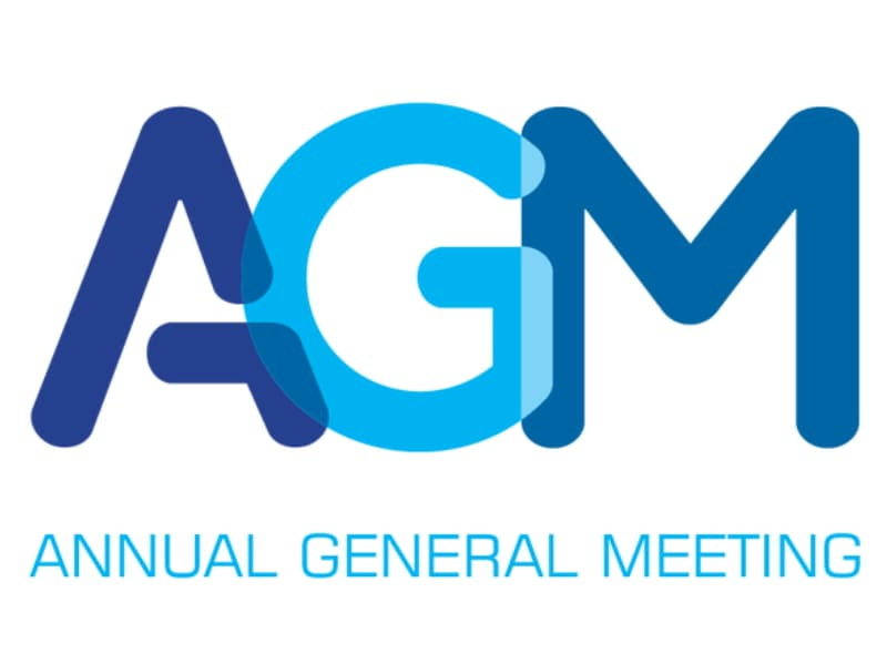 The South Hams Society AGM 2021