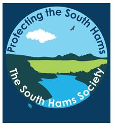 The South Hams Society